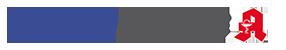 Apotheke St Marien Ratingen Logo